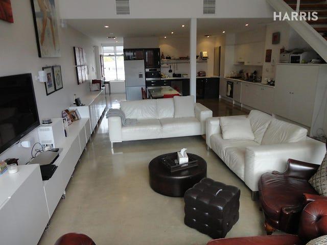 32/237 Wakefield Street, Adelaide, SA 5000