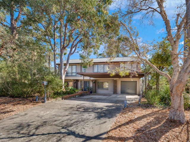 74 Ellison Road, Springwood, NSW 2777