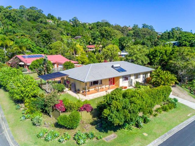 21 Coomburra Crescent, Ocean Shores, NSW 2483