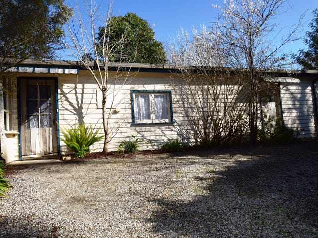 91 Exeter Road, Croydon North, Vic 3136