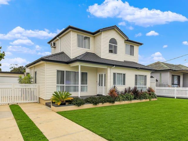 7 Winston Avenue, Guildford, NSW 2161