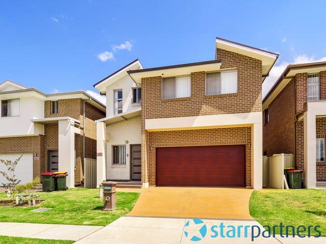 92B Meurants Lane, Glenwood, NSW 2768