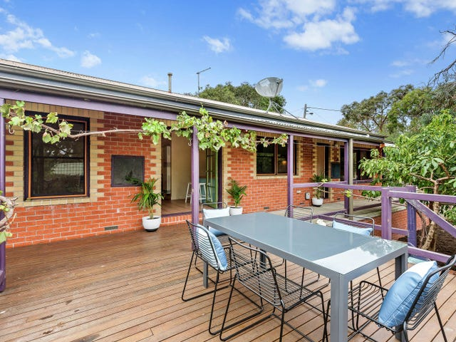 10 Anakie Court, Rosebud, Vic 3939