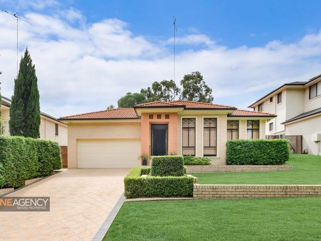 3 Woodbrook Grove, Glenmore Park, NSW 2745