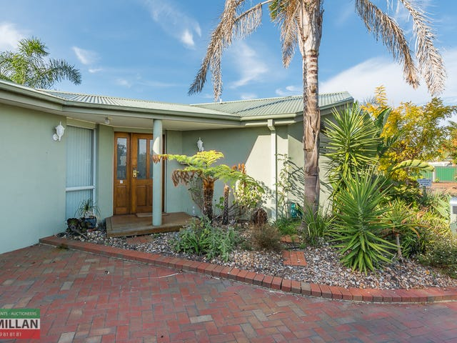 14/10D Country Club Drive, Safety Beach, Vic 3936
