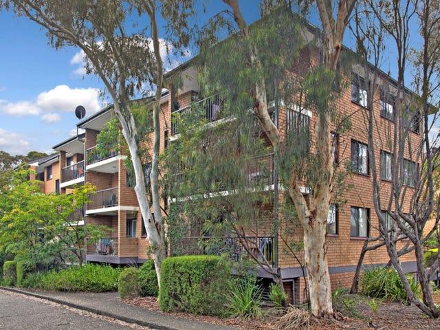 11/49 Flora Street, Kirrawee, NSW 2232