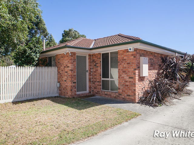 1/169 North Road, Langwarrin, Vic 3910