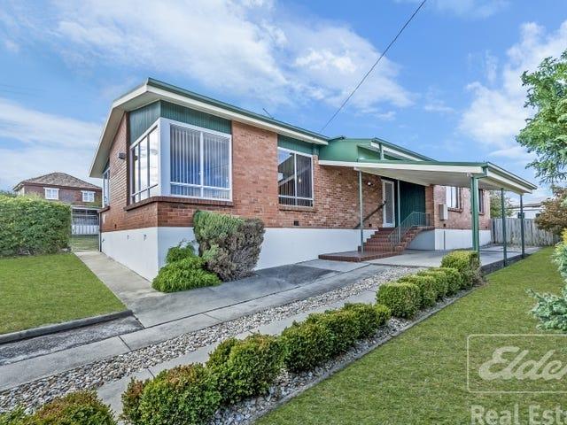 18 Highgate Street, Youngtown, Tas 7249