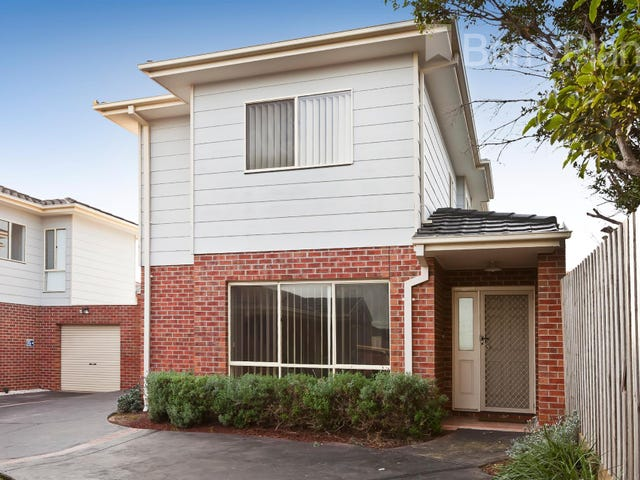 4/41 French Street, Noble Park, Vic 3174