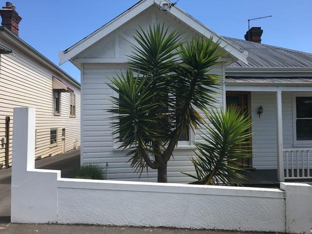 40 Mary Street, East Launceston, Tas 7250