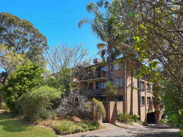 8/215 Pacific Highway, Hornsby, NSW 2077