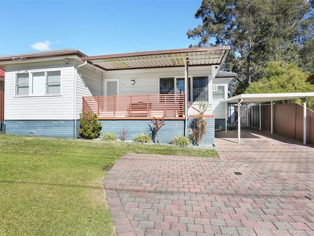 287 Vardys Road, Blacktown, NSW 2148