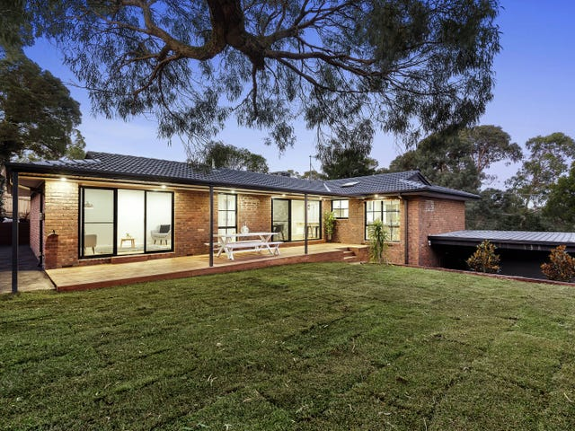 28 Sharrow Road, Mitcham, Vic 3132