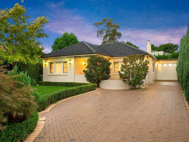 2 Bareena Street, Strathfield, NSW 2135