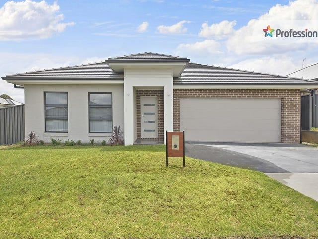 6 Abel Road, Spring Farm, NSW 2570