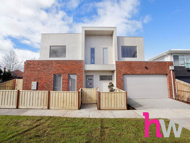 2-6 St Albans Road, East Geelong, Vic 3219