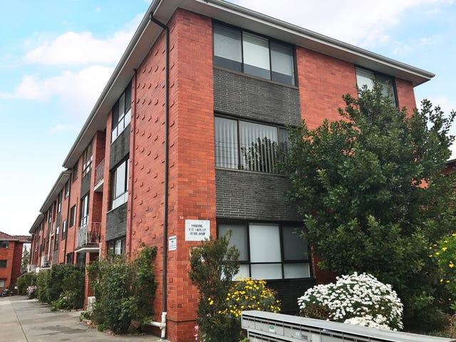 9/56 James Street, Northcote, Vic 3070