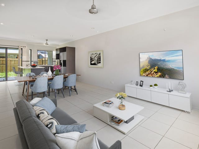 19/25 Abell Road, Cannonvale, Qld 4802