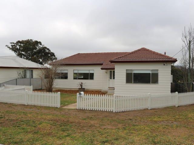 23 Rhoda Street, Goulburn, NSW 2580