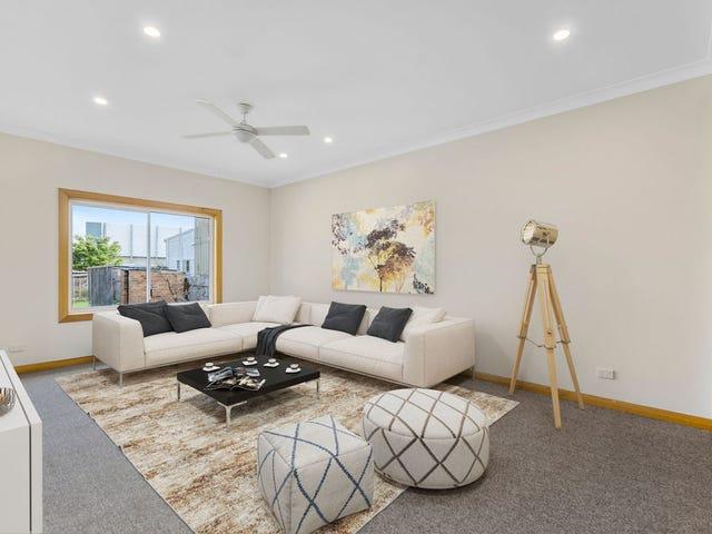 8b Molloy Street, Bulli, NSW 2516