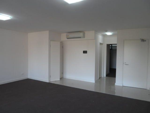 202/4-6 Kensington Street, Kogarah, NSW 2217