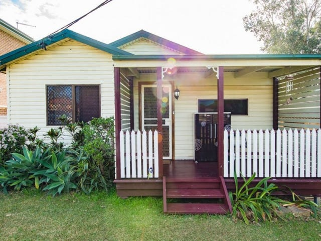 468A Great Western Highway, Pendle Hill, NSW 2145