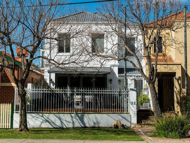 36 Kayle Street, North Perth, WA 6006