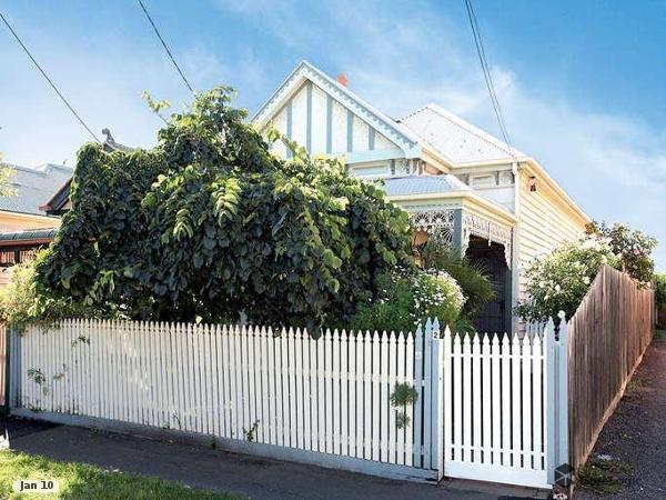 2 White Street, Footscray, Vic 3011