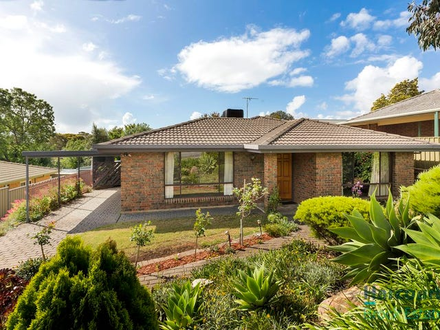 137 Perry Barr Road, Hallett Cove, SA 5158