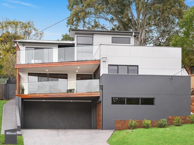 6 Gellatly Avenue, Figtree, NSW 2525