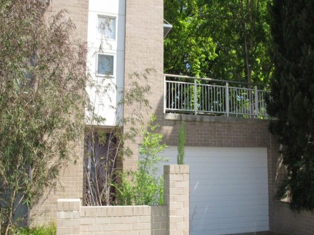 1/661 Sackville Street, Albury, NSW 2640
