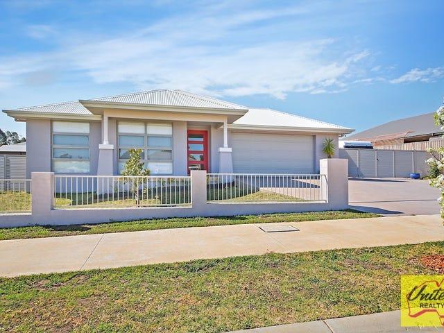 7 Emmaline Avenue, The Oaks, NSW 2570