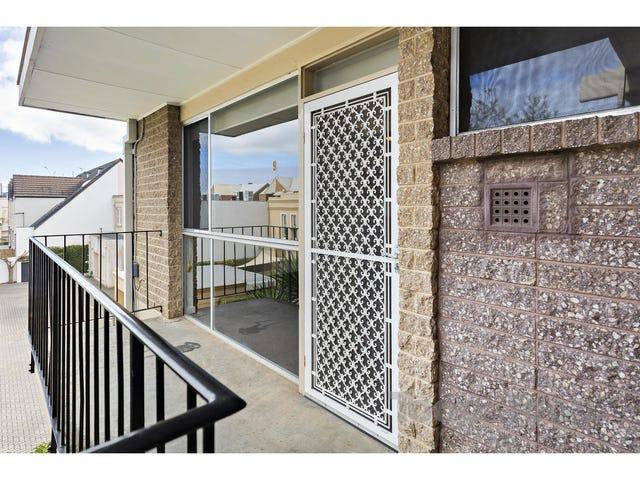 9/377 Angas Street, Adelaide, SA 5000