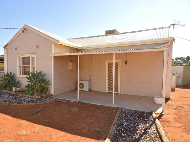 78 Gaffney Street, Broken Hill, NSW 2880