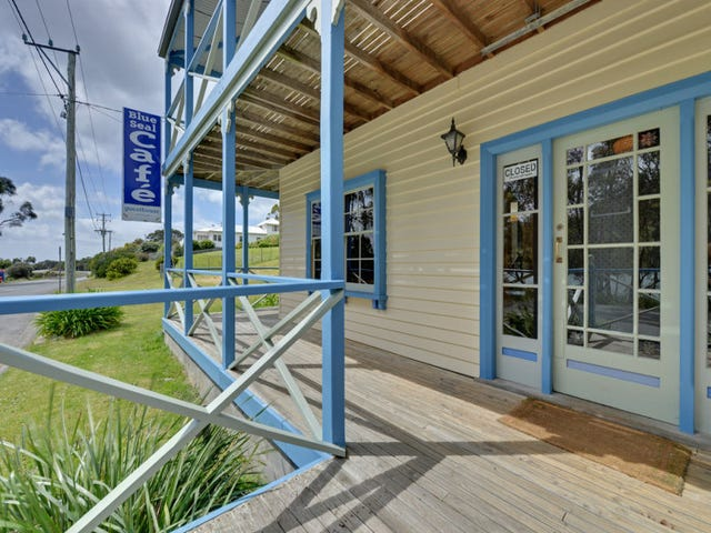 5131 Arthur Highway, Eaglehawk Neck, Tas 7179