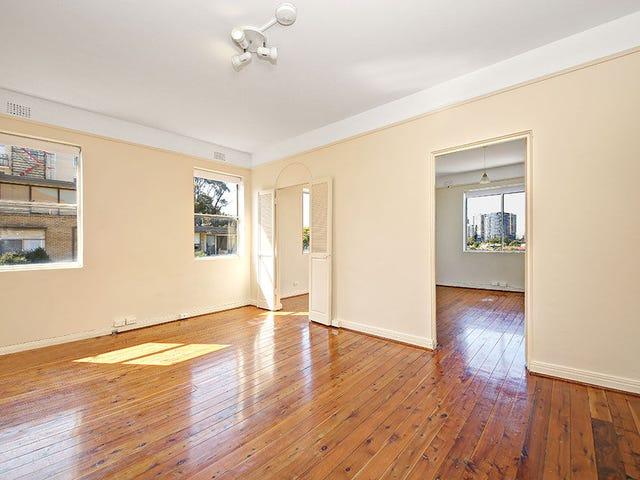 9/44 Bellevue Road, Bellevue Hill, NSW 2023