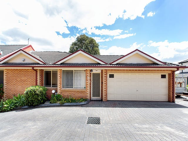 10/125 Rex Road, Georges Hall, NSW 2198
