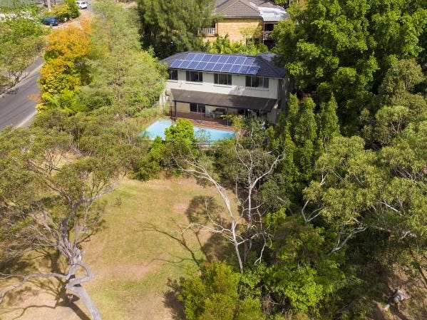 22 Epping Drive, Frenchs Forest, NSW 2086