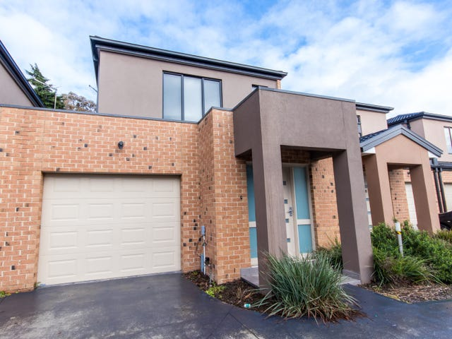 9/235 Canterbury Road, Bayswater North, Vic 3153