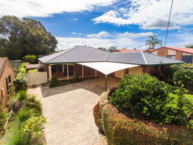 31 Arrowsmith Avenue, Alstonville, NSW 2477