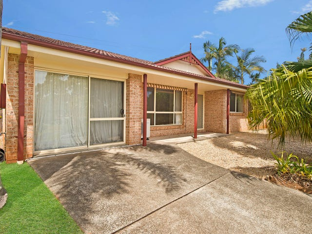 18 Grace Close, Port Macquarie, NSW 2444