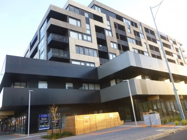 702/1 Foundry Road, Sunshine, Vic 3020