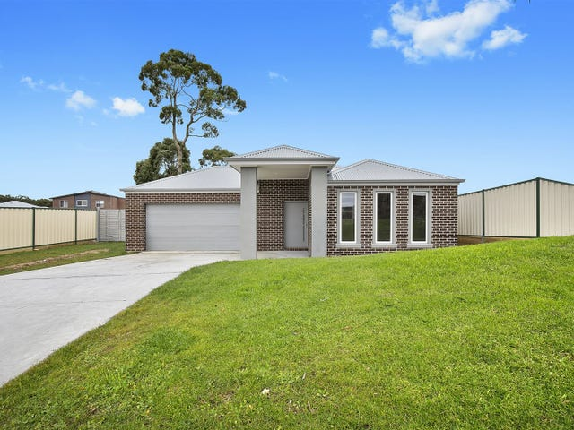 26 Horwood Drive, Canadian, Vic 3350