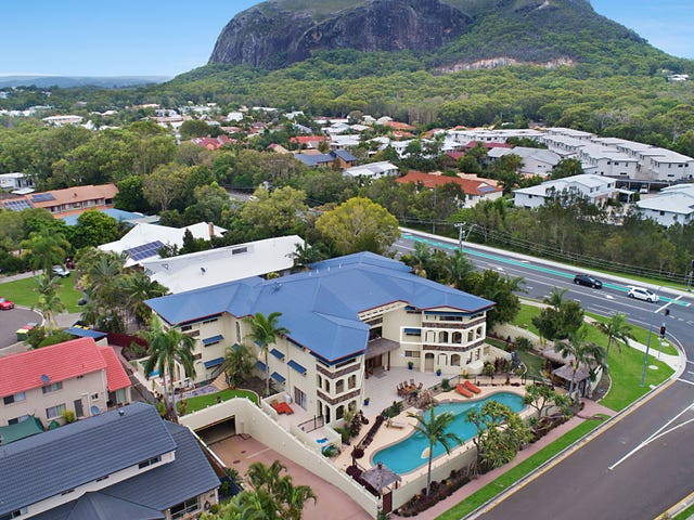5/20 Spinnaker Drive, Mount Coolum, Qld 4573