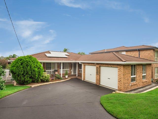 16 Adina Place, Wamberal, NSW 2260