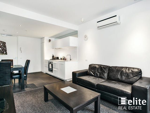 518/39 COVENTRY STREET, Southbank, Vic 3006