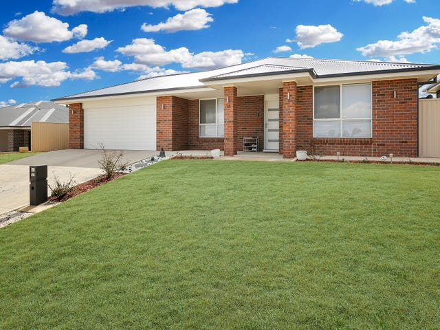 62 Graham Drive, Kelso, NSW 2795