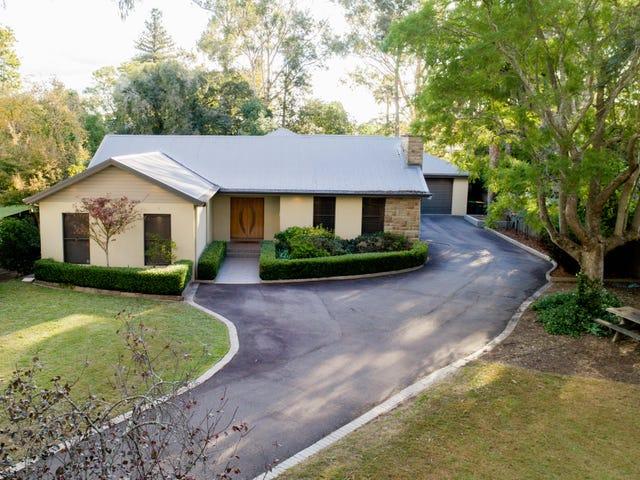 4 Addison Road, Bolwarra, NSW 2320