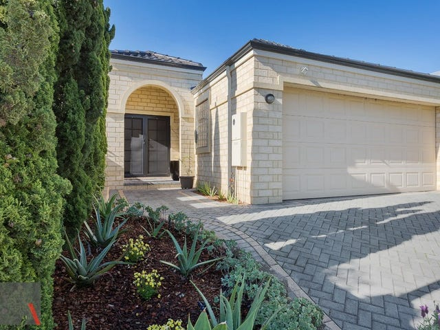 10a Highlands Road, North Perth, WA 6006