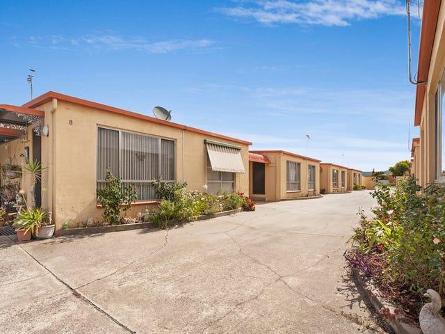 1-8/420 Kotthoff Street, Lavington, NSW 2641